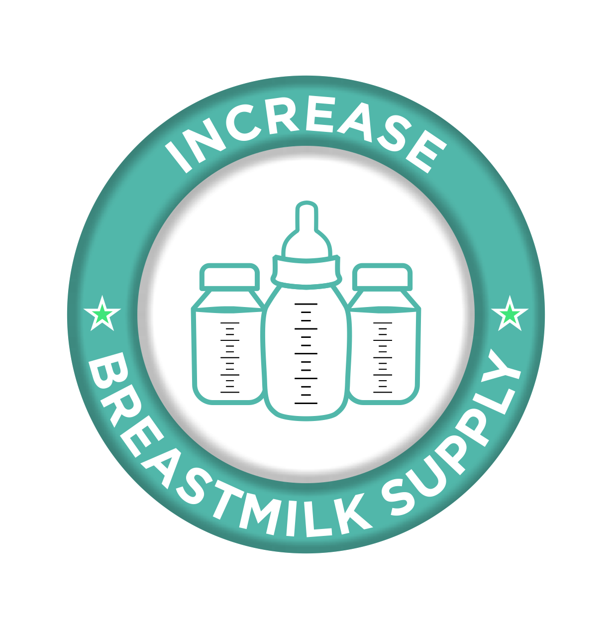 best foods to boost breast milk supply